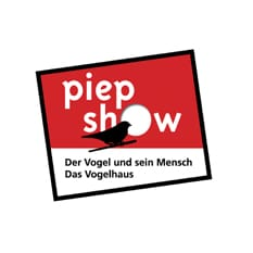 Logo Kunstdünger: Piep Show - Wettbewerb